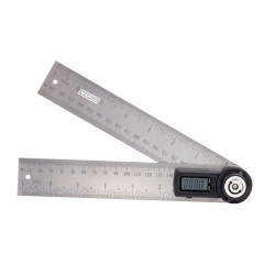 Digital Angle Finder Protractor Ruler