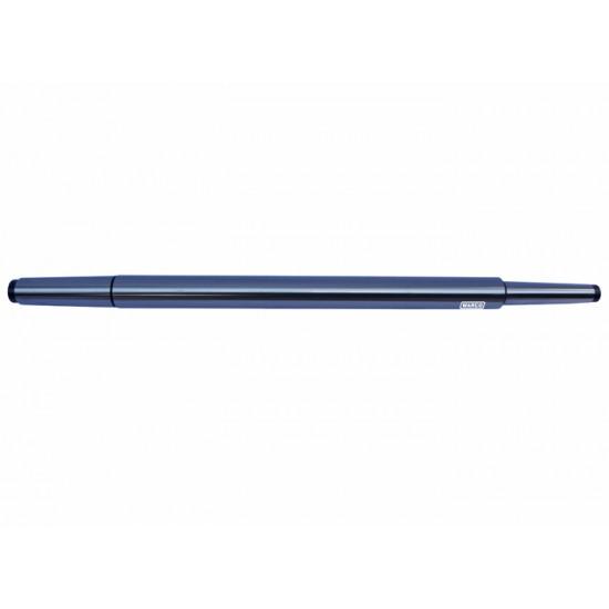 Morse Taper Parellel Test Bar - MT2 MT3