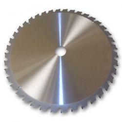 CS 250 Circular Cold Saw Blades