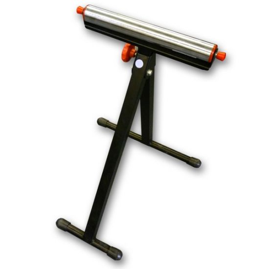 Roller Stand 4020