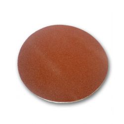 "BDS 130 5"" Sanding Discs - Pack of 3"
