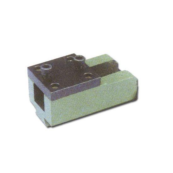 Lathe Tool Holder - For Universal Cutter Grinder
