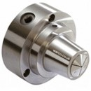 Lathe Collet Chucks