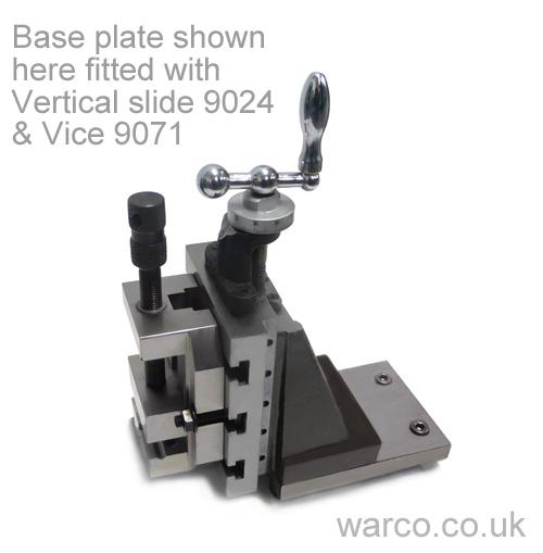 base-plate-desc.jpg