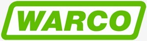 Warco - Quality Machine Tools